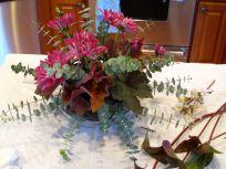 2013 Garden Club Flower Show-2