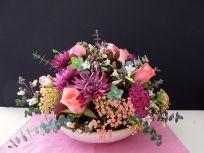 2013 Garden Club Flower Show-3