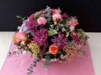 2013 Garden Club Flower Show-4