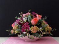 2013 Garden Club Flower Show-5