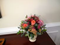 2013 Garden Club Flower Show-8