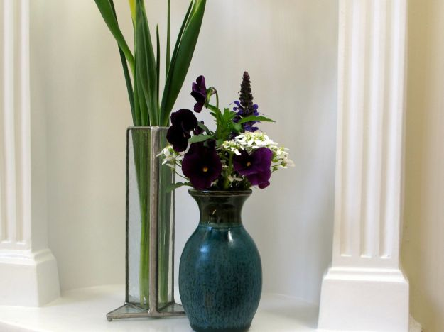 In A Vase On Monday6