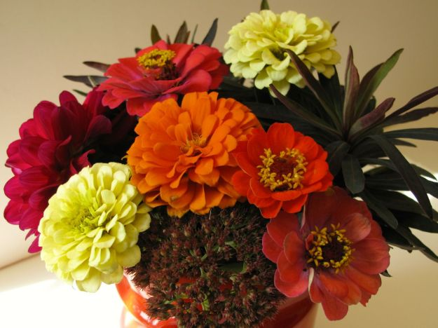 In A Vase On Monday-4