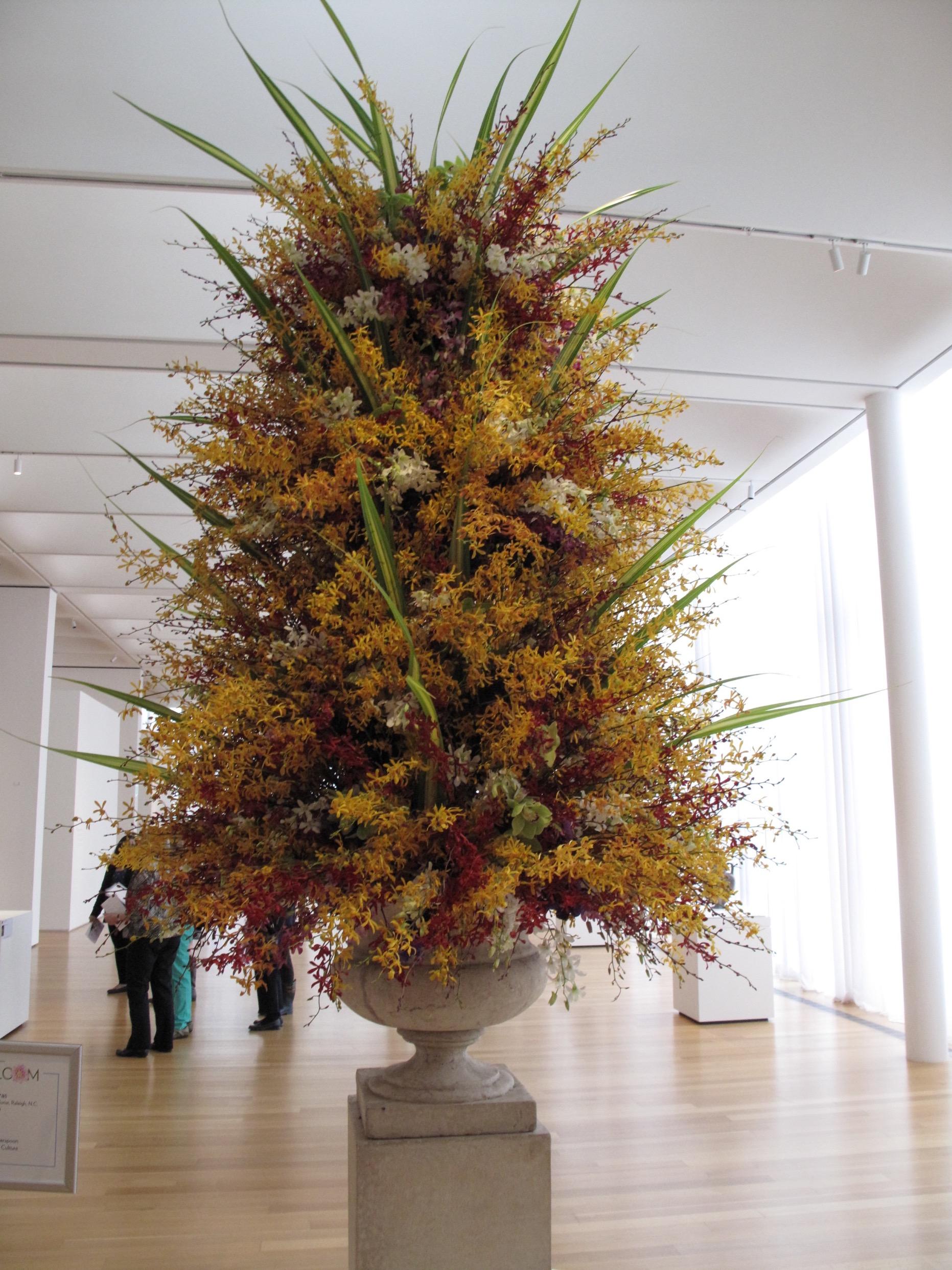 Floral Design Pbmgarden